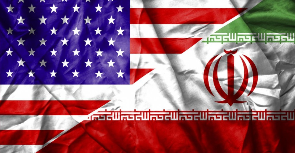 AMERICA-IS-BETTER-THAN-IRAN