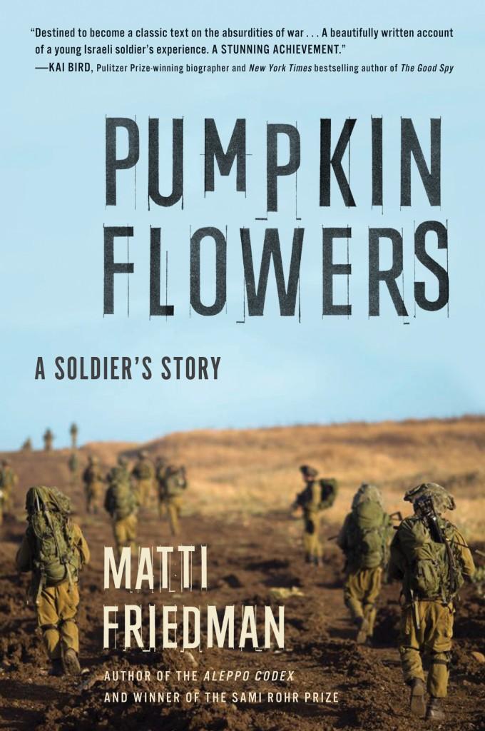 Friedman_Pumpkinflowers_jkt_HC_rgb_2MB_HR-1