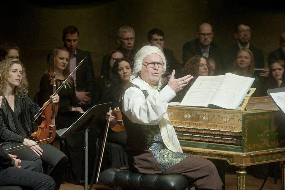 I_am_Bach