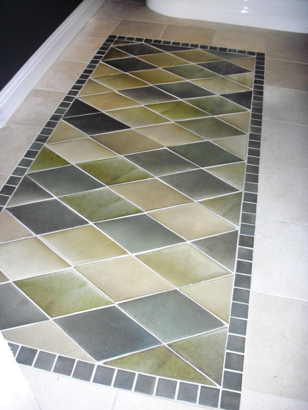 floornone2