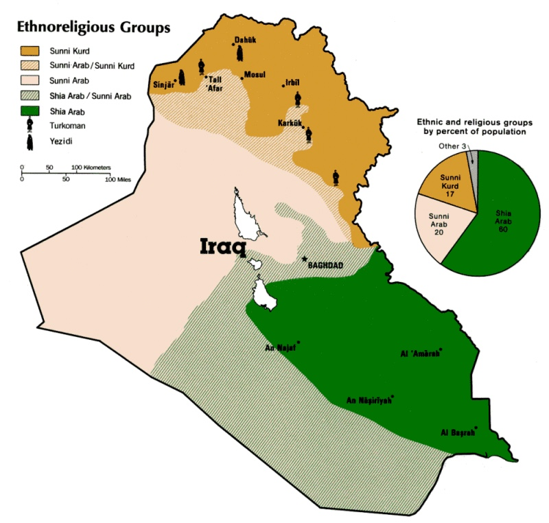 iraq-ethnic-map