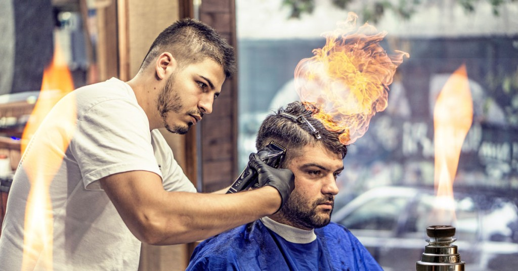 CC0-barber-fire-hairstyle-1200x628