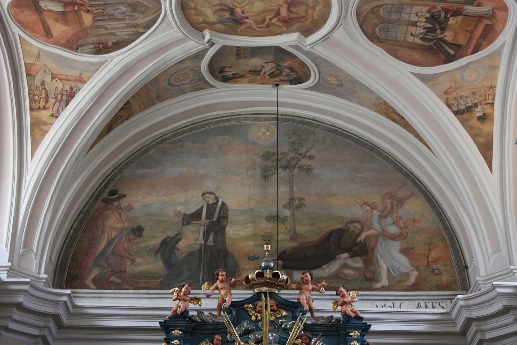 Kościół_Najświętszej_Krwi_Pana_Jezusa_Poznań_04