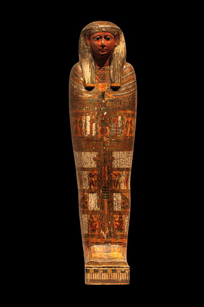 pic from https://commons.wikimedia.org/wiki/File:Mummy-MBA_Lyon-IMG_0502.jpg