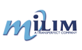 Milim, a TransPerfect Translations Company based in Tel Aviv, Israel