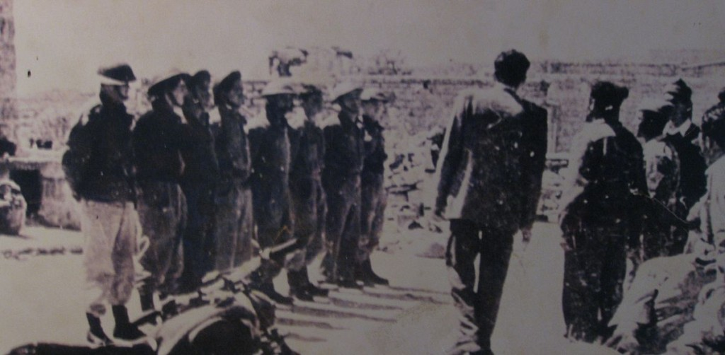 Deir_Yassin_MilitaryBriefing