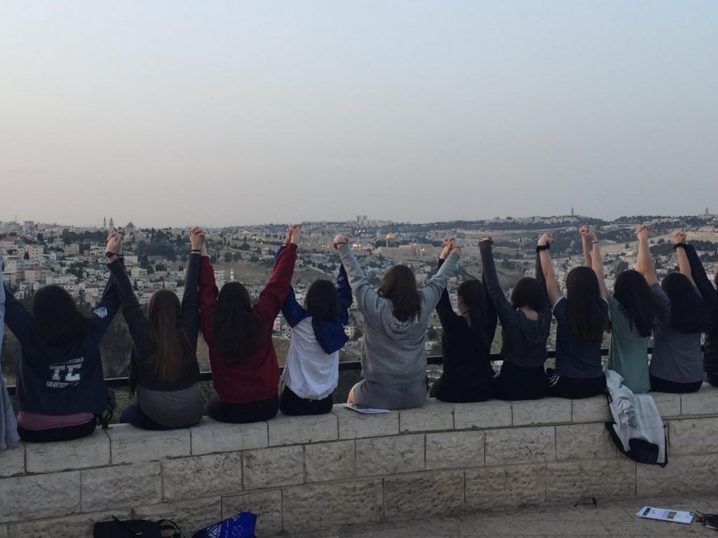 MBAKER-LT15 - myIsrael 2017 3