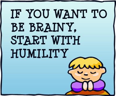 humility-clipart-servant-leader