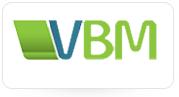VBM—The Israel Koschitzky Virtual Beit Midrash of Yeshivat Har Etzion