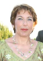 Dr. Miriam