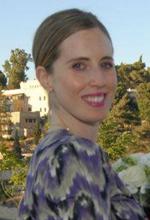 Erica Sacne