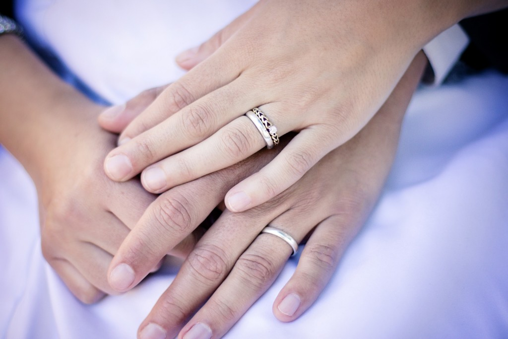 rings-2319465_1920