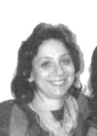 Susy Kreiman