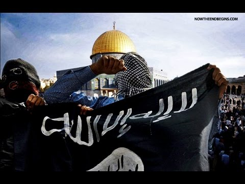 Results of Abbas' encouragement of violence against the Jews