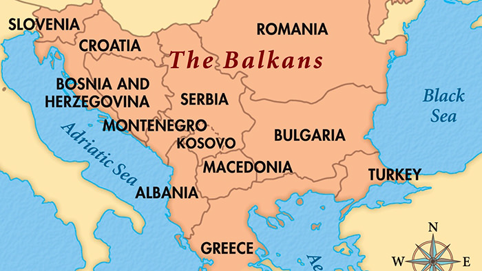 map-of-the-balkans