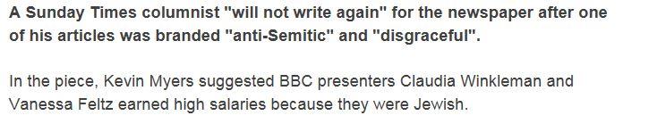 myers bbc
