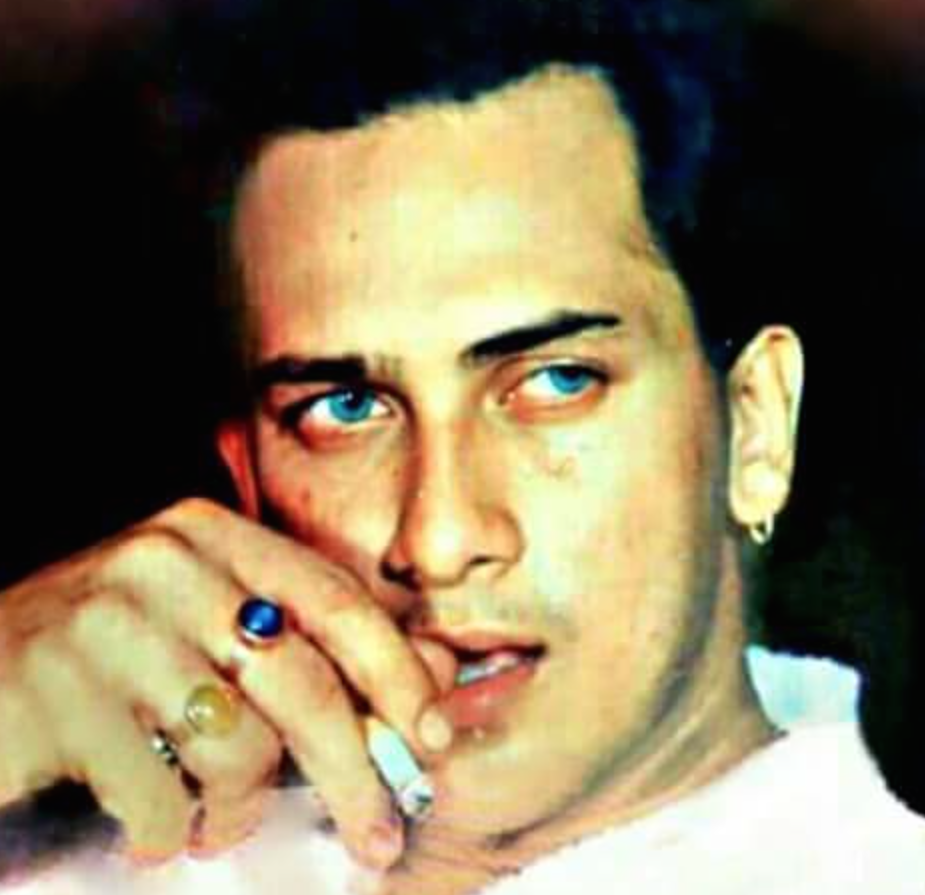Justice for Salman Shah | Rashidul Bari | The Blogs