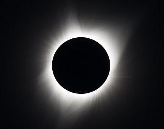 Total_Solar_Eclipse2017_Wikipedia