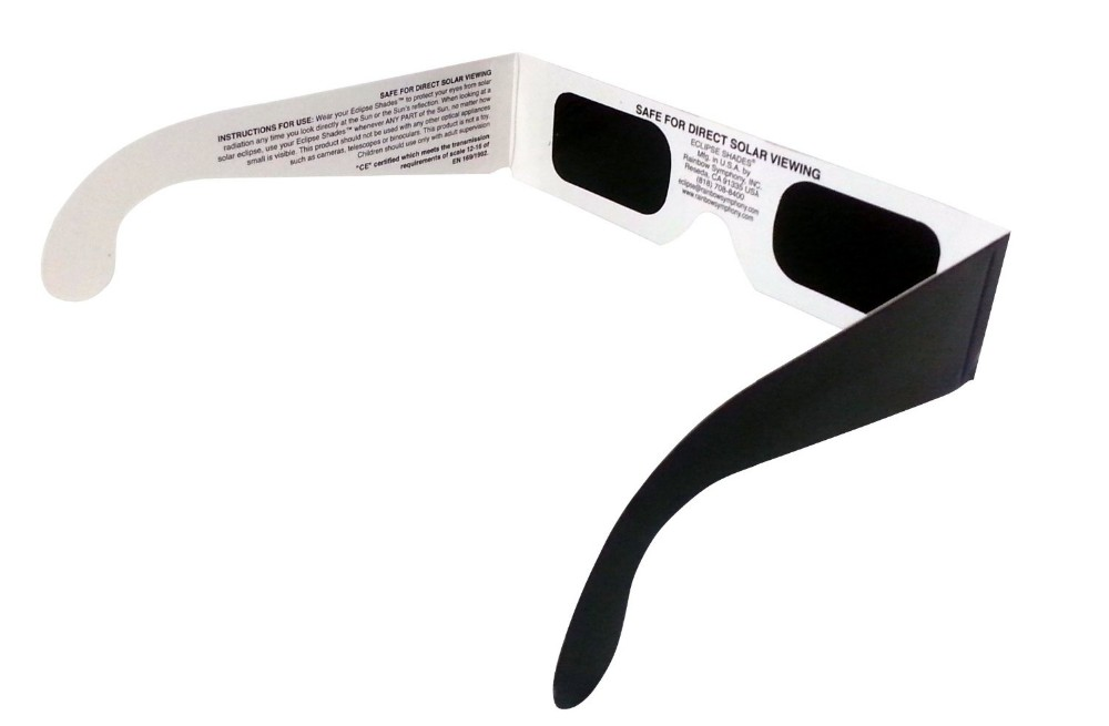 eclipseglasses1