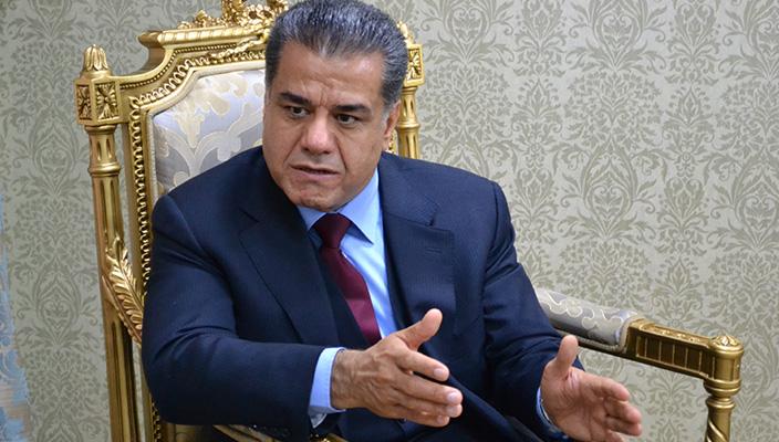 falah-mustafa-bakir-krg-department-of-foreign-relations