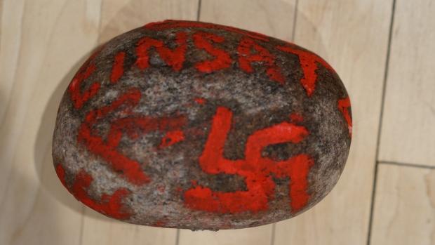 winnipeg-anti-semitic-rock