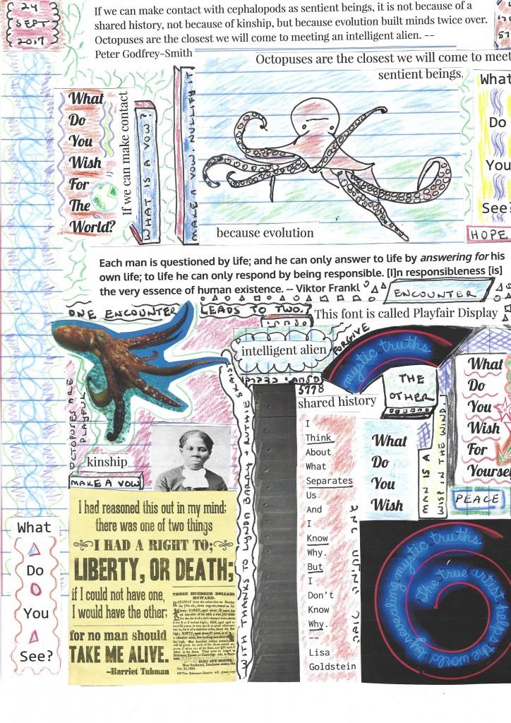 Lynda-Barry-post1-page-0
