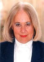Trudy Birger