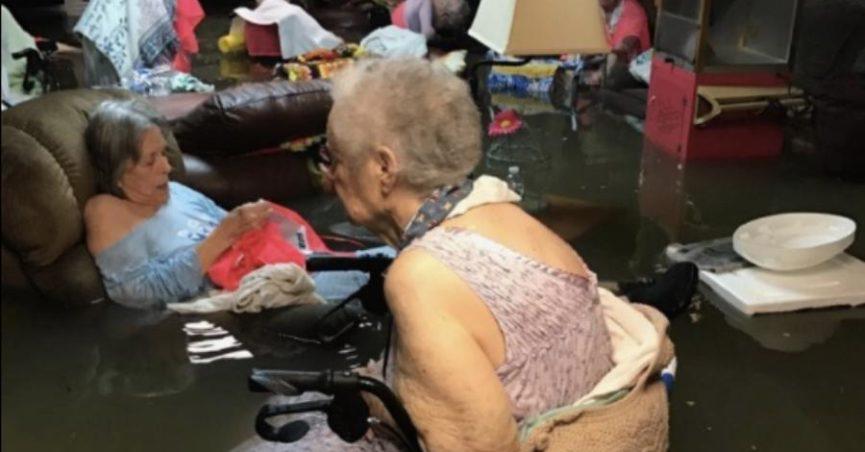flood2-865x452