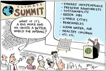 good_climate_change