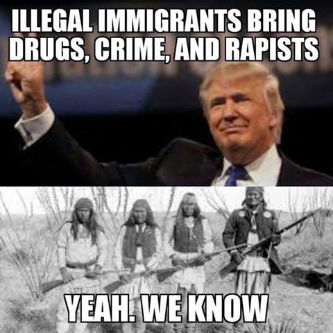 8226b0b94f8f0dd0d97c85f9a7918a5f--political-quotes-native-americans