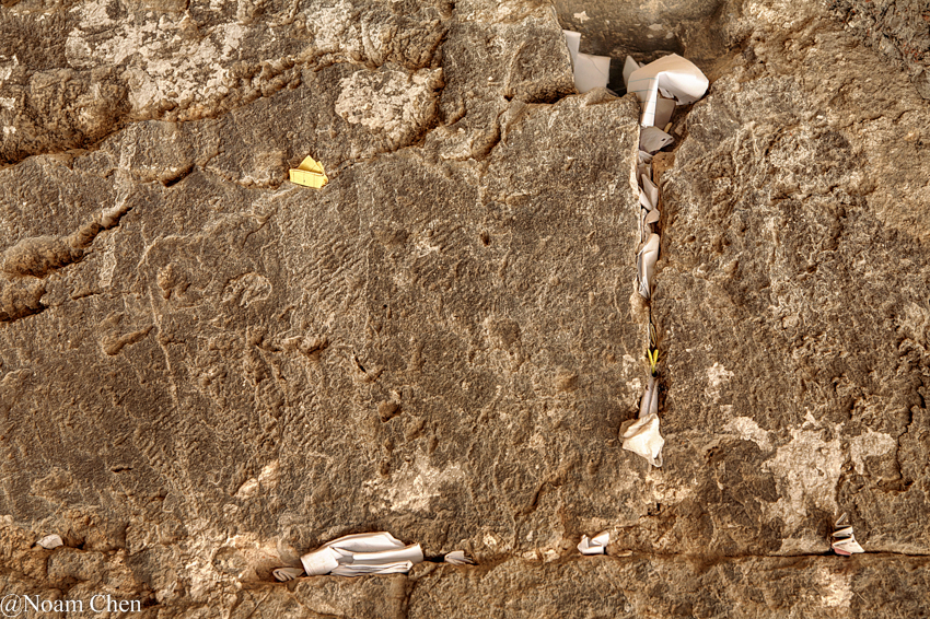 little-western-wall (3)