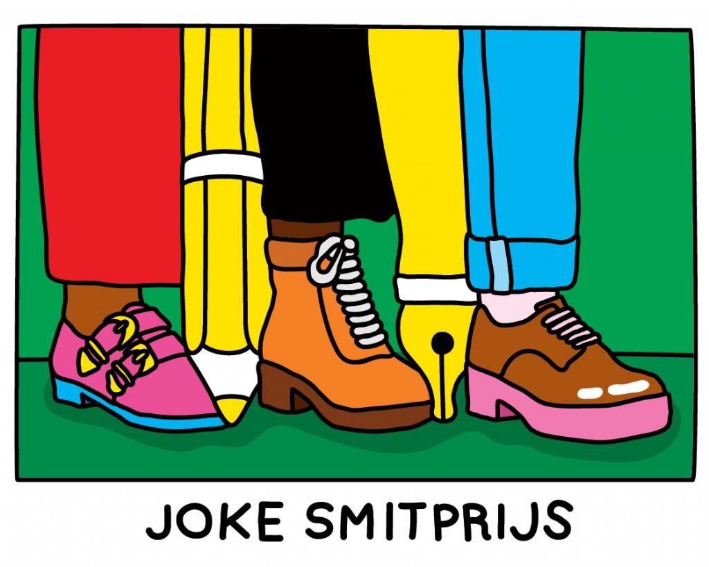 logo-jokesmitprijs