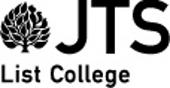 JTS List College Logo