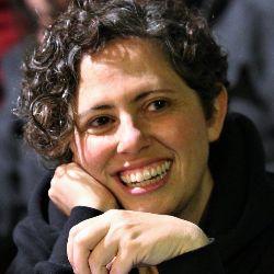 Deena Levenstein