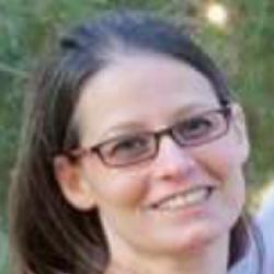 Dr Peri Millman