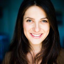 Marina Boykis