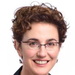 Rebecca Steinberg Herson
