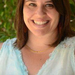 Sarah Wilner