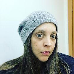 Hot israeli moms having sex