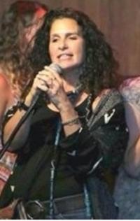 Tracey Shipley