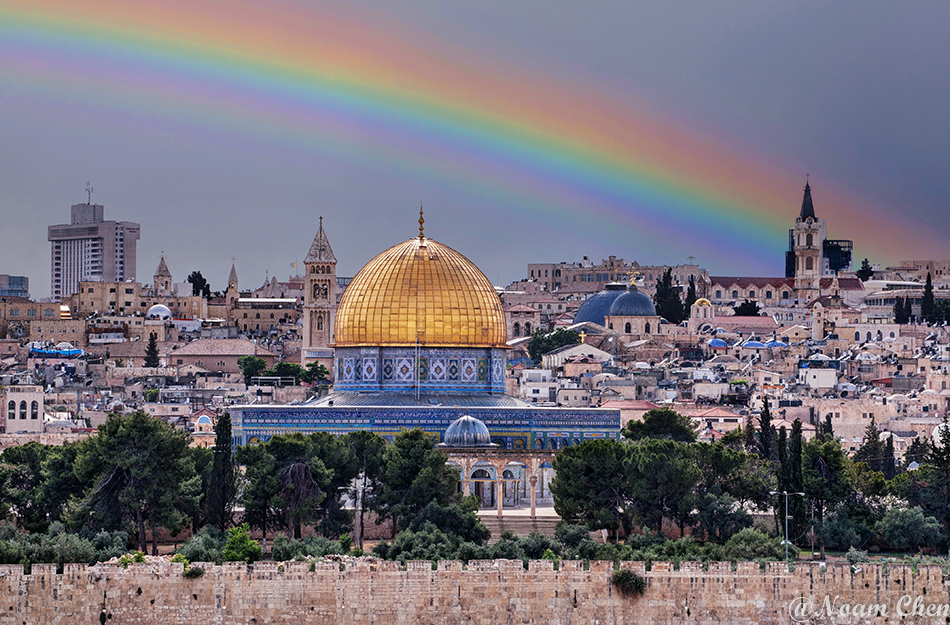 Image result for images jERUSALEM