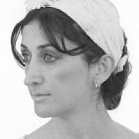 جینا شفر