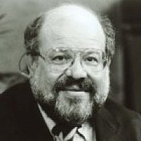 کارل گروسمن