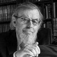 ناتان لوپز کاردوزو