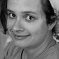 راشل شارانسکی دانزیگر