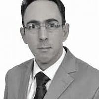 د. حسين الديك