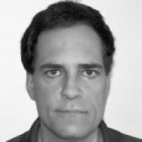 مایکل فومنتو