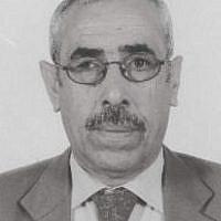 د. محمد عودة