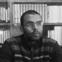 عثمان بوطسان