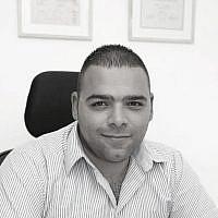 بهاء الشيخ